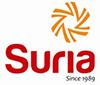 Suria Jerai Electrical Sdn Bhd