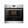 ELECTROLUX 74L BUILT IN OVEN ELE-EOB2400AOX