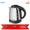 Philips 1.2L Daily Collection Kettle HD9303