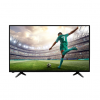 HISENSE 43″ FHD LED TV HIS-43A5100TS