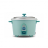 KHIND 1L RICE COOKER RC810N