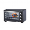 MIDEA 40L CONVECTION ELECTRIC OVEN MEO-40LGY-BK