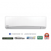 PANASONIC 1.5HP PREMIUM INVERTER R32 AERO SERIES AIR CONDITIONER PAN-CS-U13VKH