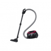 SAMSUNG CANISTER WITH CYCLONE FORCE VACUUM CLEANER SAM-VC18M31A0HP