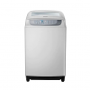 SAMSUNG 8.5KG TOP LOAD WASHER WITH WOBBLE TECHNOLOGY SAM-WA85F5S3QRY