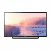 SONY 32″ HD LED TV 32R300E