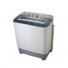 MIDEA 8.0KG SEMI AUTO WASHING MACHINE MSW-8008P