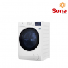 7/5kg UltimateCare™ 700 Washer Dryer Washer Dryers ELE- EWW7024FDWA