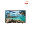 55″ RU7100 4K Smart UHD TV SAM-UA55RU7100K