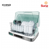 KHIND DISH DRYER BD919