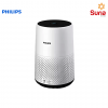 PHILIPS Air Purifier AC-0820/30