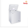 HAIER 6-in 1 Convertible Chest Freezer, 155L BD-188HP