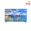 "Haier 43"" Full HD Series TV LE43K6000TF"