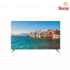 HAIER 65″ 4K LED UHD Android TV LE65K6600UG