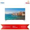Haier 43″ Full HD LED TV LE43K6600G
