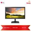 "LG 19.5"" HD Office Monitor – 20MK400A-B"