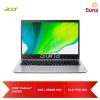 Acer Aspire 3 Intel® Celeron® N4500   4GB   256GB SSD   Intel® UHD Graphics 600   15.6″ FHD IPS – A315-35-C1YQ
