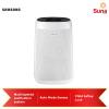 Samsung Air Purifier, 34㎡ AX34R3020WW/ME