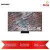 Samsung 75″ QN800A NEO QLED 8K Smart TV (2021) QA75QN800AKXXM