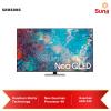 Samsung 85″ QN85A NEO QLED 4K Smart TV (2021) QA85QN85AAKXXM