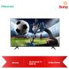 Hisense 65″ 4K HDR Android UHD LED TV 65A6500G