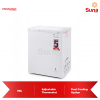 Pensonic Chest Freezer 99L PFZ-113