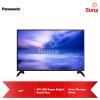 Panasonic  43″ Full HD TV TH-43H410K