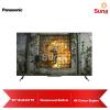 "Panasonic  55"", LED LCD, 4K HDR Android TV TH-55HX750K"